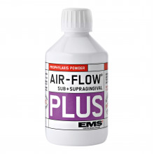 Порошок AIR-FLOW PLUS, 120 гр