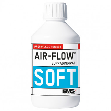 Порошок AIR-FLOW Soft, 200гр